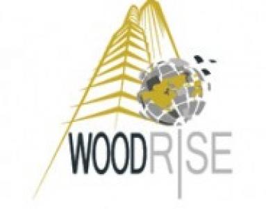 logo WoodRise
