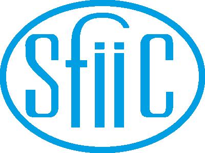 logo SFIIC
