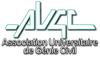 Logo Association Universitaire de Génie Civil