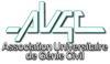 Logo Association Universitaire de Génie Civil