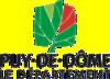 Logo Département Puy de Dôme