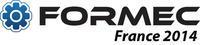 formec_logo_france_2014_1