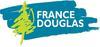 Logo France Douglas