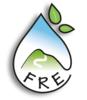 Logo FRE
