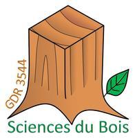 GDR-bois_Logo copie