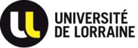 logo-universite-de-lorraine