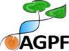 Logo_agpf_2013_small copie