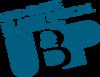 Logo Université Blaise Pascal