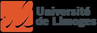 Logo Université de Limoges