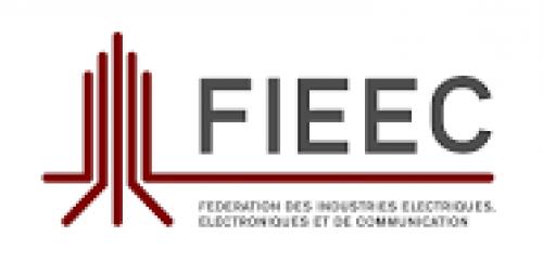logo FIEEC