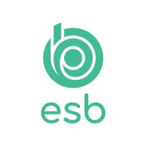 logo ESB