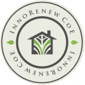 logo  InnoRenew