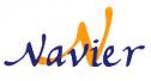 Navier logo