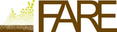 Logo UMR FARE