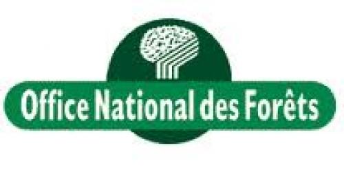 logo ONF