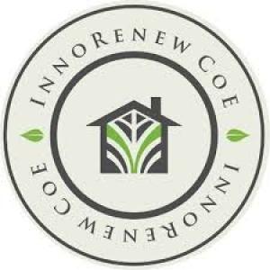 logo Innorenew Coe