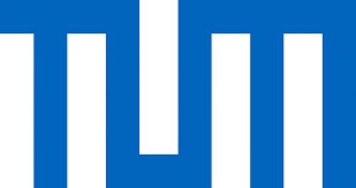 logo TUM