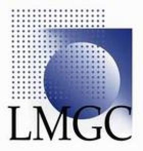 logo LMGC