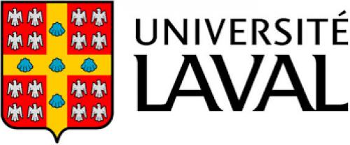 Logo université de Laval