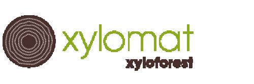 logo Xylomat