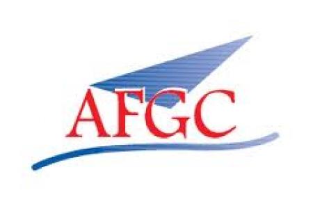 logo AFGC