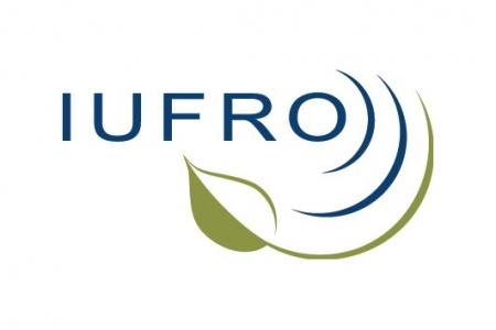 logo IUFRO