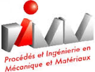 logo PIMM