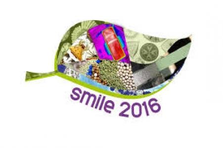 logo smile 2016