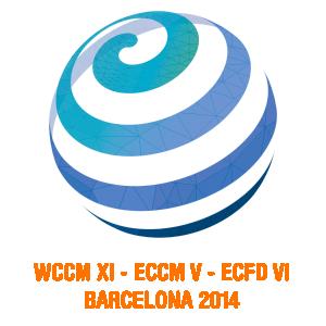 logo WCCM-ECCM-ECFD 2014 Conference