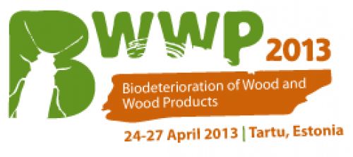 logo BWWP2013