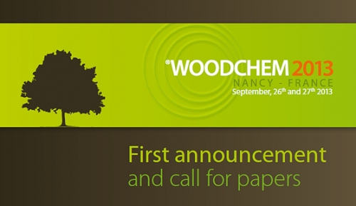 woodchem