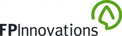 logo FPInnovations