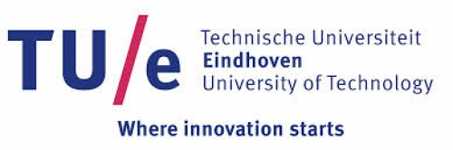 logo Eindhoven University of Technology (TU/e)