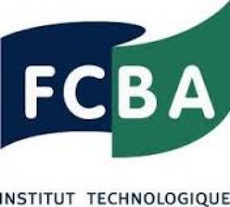 logo FCBA