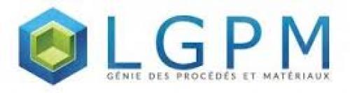 logo LGPM