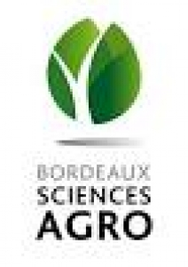 logo Bordeaux science agro