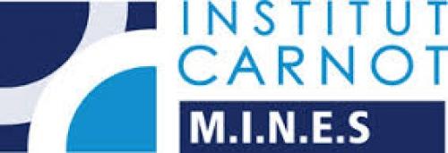 logo institut Carnot Mines