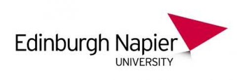 logo université d'edimbourg