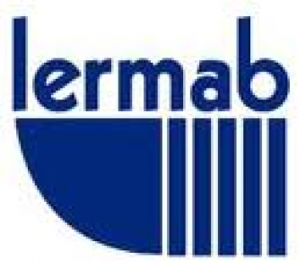 logo LERMaB