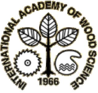logo IAWS