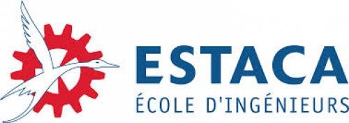 logo ESCATA