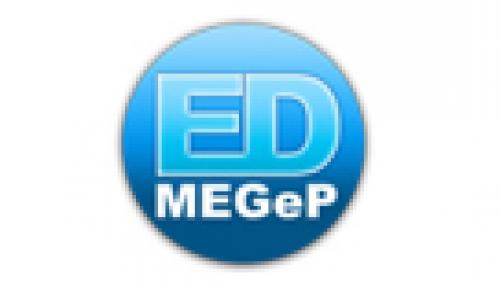 Ecole doctorale MeGEP