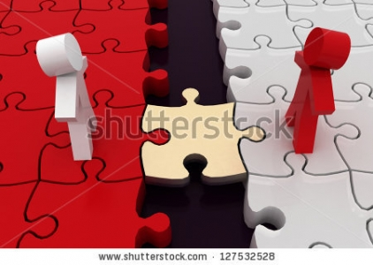 image collaboration