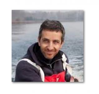 Tribute to our colleague Giuseppe Morabito