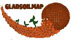 Logo_GladSoilMap