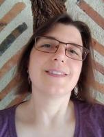 Anne Richer-de-Forges