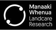 landscare_research