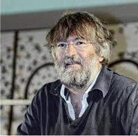 Philippe Lagacherie