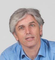Pierre Nehlig