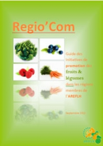 Regio'Com